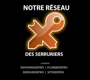 reseau-depannagepro-SRUR